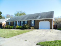 Photo of 1036 Weeping Willow Drive, Chesapeake, VA 23322 (MLS # 10189684)