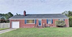 Photo of 2 Rust Street, Hampton, VA 23664 (MLS # 10189875)