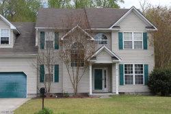 Photo of 314 Ashwood Drive, Suffolk, VA 23434 (MLS # 10189936)