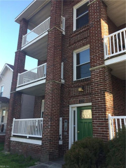 Photo of 869 W 35th Street, Unit 5, Norfolk, VA 23508 (MLS # 10190105)