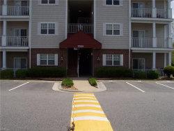 Photo of 5304 Warminster Drive, Unit 203, Virginia Beach, VA 23455 (MLS # 10190251)