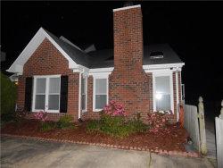 Photo of 533 Brisa Drive, Chesapeake, VA 23322 (MLS # 10190262)