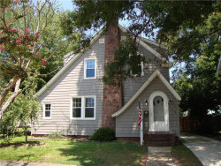 Photo of 148 W Ocean Avenue, Norfolk, VA 23503 (MLS # 10190358)