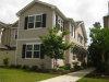 Photo of 1418 Rollesby Way, Chesapeake, VA 23320 (MLS # 10195966)