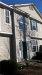 Photo of 701 Windbrook Circle, Newport News, VA 23602 (MLS # 10196415)