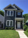 Photo of 1308 40th Street, Norfolk, VA 23508 (MLS # 10196475)