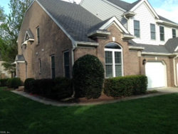 Photo of 106 Bluff Terrace, Newport News, VA 23602 (MLS # 10199485)