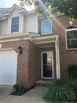 Photo of 316 Hillside Terrace, Newport News, VA 23602 (MLS # 10201339)