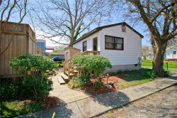 Photo of 321 A N First Street, Hampton, VA 23664 (MLS # 10201687)