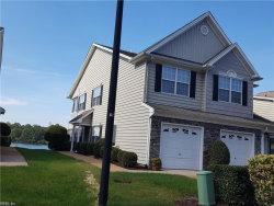 Photo of 2301 Waters Edge Lane, Suffolk, VA 23435 (MLS # 10201782)