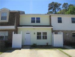Photo of 927 Westminster Lane, Virginia Beach, VA 23454 (MLS # 10201870)