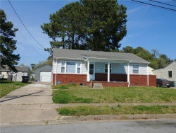 Photo of 102 Laurie Lane, Portsmouth, VA 23701 (MLS # 10202251)