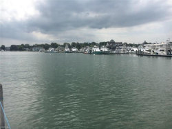 Photo of 409 Harbour Point, Unit 301, Virginia Beach, VA 23451 (MLS # 10202620)