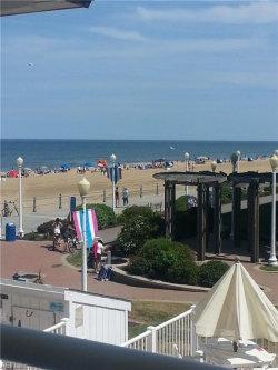Photo of 4005 Atlantic Avenue, Unit 207, Virginia Beach, VA 23451 (MLS # 10202749)