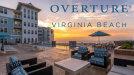 Photo of 3317 Ocean Shore Avenue, Unit 1301, Virginia Beach, VA 23451 (MLS # 10202765)