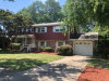 Photo of 1223 Pascal Place, Norfolk, VA 23502 (MLS # 10206523)