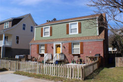 Photo of 1154 Little Bay Avenue, Unit 2, Norfolk, VA 23503 (MLS # 10209265)