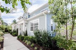 Photo of 1408 Rollesby Way, Chesapeake, VA 23320 (MLS # 10213309)
