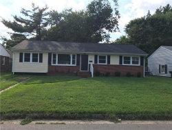 Photo of 7 Lynnhaven Drive, Hampton, VA 23666 (MLS # 10217668)