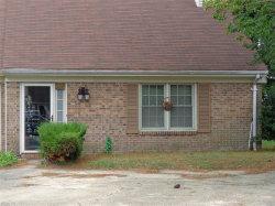 Photo of 339 Kinsmen Way, Hampton, VA 23666 (MLS # 10217835)