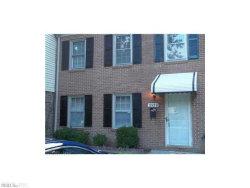 Photo of 3338 Clover Hill Drive, Portsmouth, VA 23703 (MLS # 10217853)