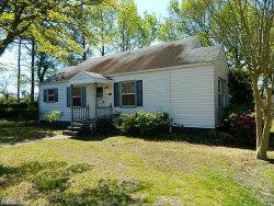 Photo of 222 Edison Avenue, Portsmouth, VA 23702 (MLS # 10217857)
