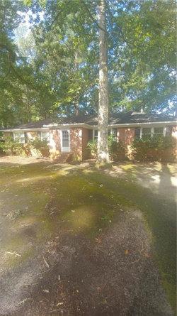 Photo of 232 Hurdle Drive, Chesapeake, VA 23322 (MLS # 10218001)
