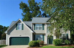 Photo of 505 Lynnfield Road, Chesapeake, VA 23323 (MLS # 10218018)