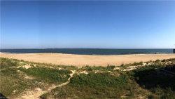 Photo of 1224 Ocean View Avenue, Unit D, Norfolk, VA 23503 (MLS # 10218045)