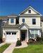 Photo of 8420 Highland Street, Norfolk, VA 23518 (MLS # 10218076)