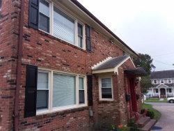 Photo of 174 D View, Unit 2, Norfolk, VA 23503 (MLS # 10218106)