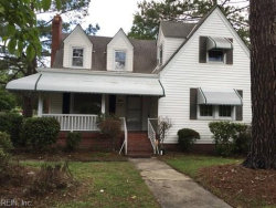 Photo of 3557 Chesapeake Boulevard, Unit #2, Norfolk, VA 23513 (MLS # 10218133)