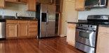 Photo of 3015 West Avenue, Unit 302, Newport News, VA 23607 (MLS # 10218137)