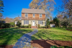 Photo of 41 Woodfin R Road, Newport News, VA 23601 (MLS # 10218834)