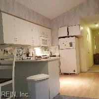 Photo of 6 Ridgewood Parkway, Unit H, Newport News, VA 23602 (MLS # 10218924)
