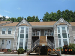 Photo of 425 Lester Road, Unit 6, Newport News, VA 23601 (MLS # 10219062)