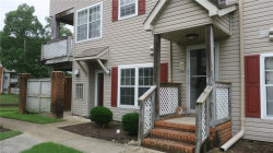 Photo of 12777 Daybreak Circle, Newport News, VA 23602 (MLS # 10219093)