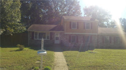 Photo of 5313 Greenbrook Drive, Portsmouth, VA 23703 (MLS # 10224402)