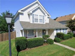Photo of 1224 Lady Ashley Drive, Chesapeake, VA 23320 (MLS # 10224460)