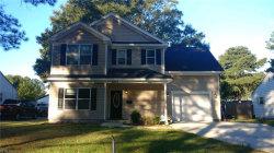 Photo of 2510 Chesapeake Avenue, Chesapeake, VA 23324 (MLS # 10224604)