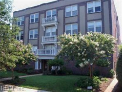 Photo of 1506 Colonial Avenue, Unit 5, Norfolk, VA 23517 (MLS # 10224611)