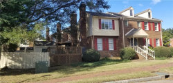 Photo of 344 Worthington Square, Portsmouth, VA 23704 (MLS # 10227227)