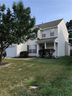 Photo of 937 Holbrook Drive, Newport News, VA 23602 (MLS # 10228222)