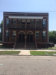 Photo of 321 W 29th Street, Norfolk, VA 23508 (MLS # 10228307)