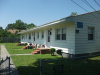 Photo of 175 W Seaview Avenue, Unit 1, Norfolk, VA 23503 (MLS # 10228460)