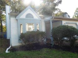 Photo of 224 Ashridge Lane, Newport News, VA 23602 (MLS # 10231745)