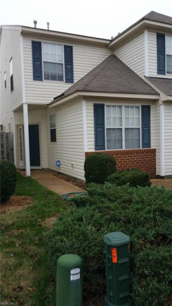 Photo of 8 Bluesage Path, Hampton, VA 23663 (MLS # 10235172)