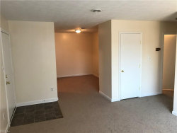 Photo of 202 N Mallory Street, Unit D, Hampton, VA 23663 (MLS # 10236692)