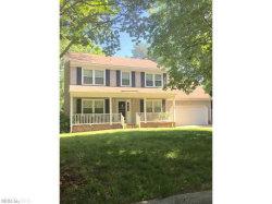 Photo of 867 Garrow Road, Newport News, VA 23608 (MLS # 10236890)