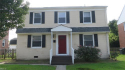 Photo of 132 Armstrong Drive, Hampton, VA 23669 (MLS # 10246644)